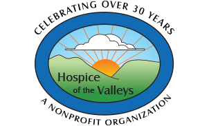 Hospice of the Valleys