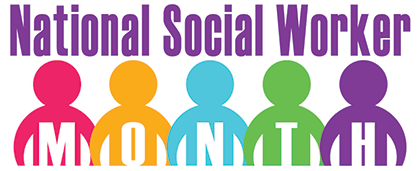 National Social Worker