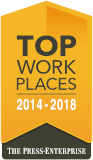 top-work-places-2014-2018